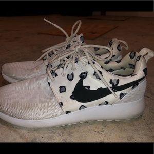 Nike Cheetah Roshe